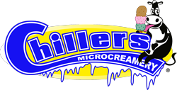 Chillers Logo